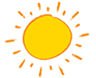 LightDiet-sun-icon2