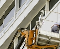 Wisconsin Window Cleaners in the news 3
