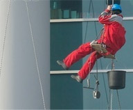 Wisconsin Window Cleaners in the news 2