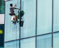 Wisconsin Window Cleaners in the news